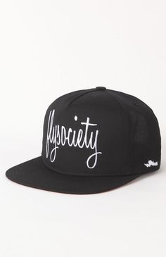 Mens Fly Society Backpack - Fly Society Skyrider Snapback Hat Snapback Hats dcd78b0c59ac