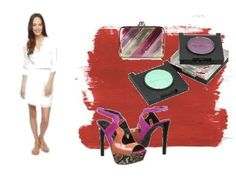 Color my World, by Loren Ridinger, see details: http://www.shop.com/tllin/all-trends.xhtml
