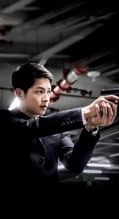 LEE JONG SUK IS THE BEST