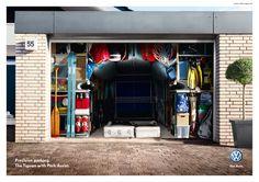 park-assist_garage_sports_eng