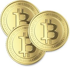 Looking for a Botcoin investment you can trust? BTCBerry offers multiple investment plans. You can start with just $10 and earn 21-31% DAILY For 5 Days. Just received another payment... INSTANTLY!