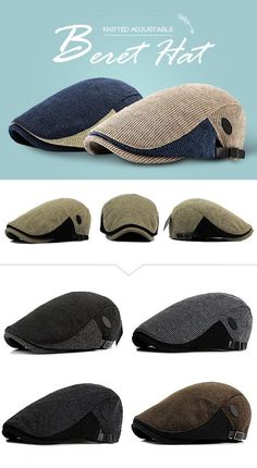280bf176385a0 US 12.88+Free shipping. Knitted Hat