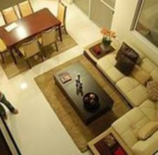 356 best living dining combo images house decorations home decor rh pinterest com