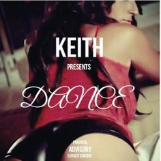 "The Great Stud Keith is Back with ""Dance"" under Live N Let Die"