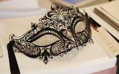 Resultado de imagem para mascaras para festas de 15 anos