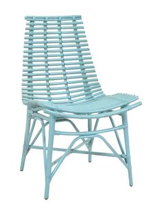 Franklin Side Chair by Jeffan at Gilt