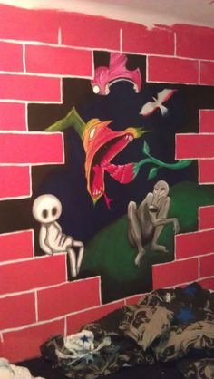 pink floyds the wall - Google Search