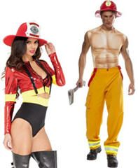 <p>Sexy classic costumes have been around for decades and always look great for Halloween at parties or at home giving out candy. A classic costume that never loses its appeal is a witch costume, but today's witch costumes are sexy and slinky. You'll find them with or without a cape …</p>