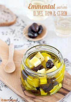 Healthy Food Alternatives, Healthy Recipes, Marinated Olives, Good Food, Yummy Food, No Salt Recipes, Pasta, Emmental, Food Preparation