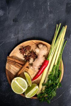 Asian Recipes, Healthy Recipes, Ethnic Recipes, Sambal Recipe, Food Texture, Asian Kitchen, Vietnamese Cuisine, Seafood Recipes, Slow Cooker