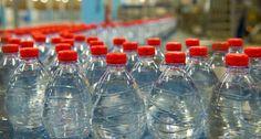 Arsenico nelle acque in bottiglia, analizzate tutte le marche: risultati scioccanti, ecco la classifica