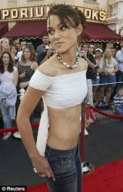 Image result for keira knightley anorexia before and after