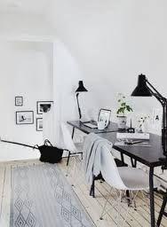 Home Office Inspirations | www.lightingstores.eu/ #homeofficeideas #homework #interiordesign