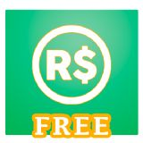 Free No Survey Roblox Robux — Roblox Robux Hack Without Human Verification Roblox Robux Mod APK — Roblox Robux Free Robux for Android and ioS How to Get Free on Roblox Robux Without Waiting —… Games Roblox, Roblox Funny, Roblox Roblox, Play Roblox, Roblox Online, Xbox, Roblox Generator, Roblox Gifts, Roblox Codes
