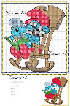 GRANDE PUFFO.png (PNG-afbeelding, 1209×1829 pixels)