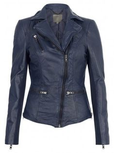 #leatherjacket #leatherjackets #outfits #outwear #jacket #fashionista #fashion #jackets #style #clothing #lifestyle #fashionblogger #costumes #apparel #onlineshipping #coat # # Coats For Women, Jackets For Women, Leather Jackets For Sale, Celebrity Outfits, Jacket Dress, Cool Outfits, Amazing Outfits, My Style, Rock Fashion