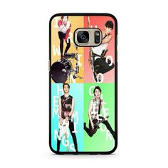 now available 5 Sos Band Member... on our store check it out here! http://www.comerch.com/products/5-sos-band-members-samsung-galaxy-s7-case-yum7560?utm_campaign=social_autopilot&utm_source=pin&utm_medium=pin