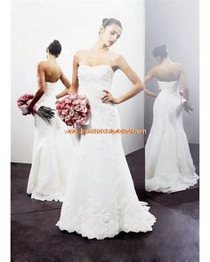 Joli Robe de Mariée - Style 5153