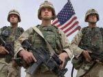 Tortuga - Las organizaciones y movimientos sociales de las Américas a los ministros de defensa
