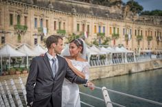 Gergely Vas creative wedding photographer Hungary-Malta-Cyprus, and around the world mail: info@gregoryiron.com www.gregoryiron.com www.facebook.com/gregory.iron.photography Gregory Iron Photography © (Gergely Vas)