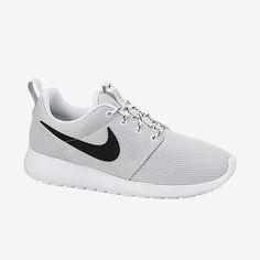 Nike Roshe Run Women's Shoe. Nike Store UK