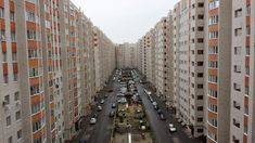 Stavropol,  Russia