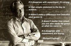 Richard Feyman