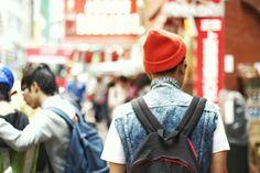 1 visitor has checked in at Nathan Road, Tsim Sha Tsui, Hong Kong. Bradley Mountain, Hong Kong, Street, Bags, Color, Handbags, Taschen, Purse, Colour