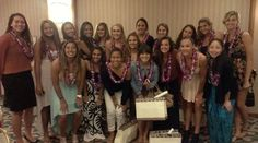 volleyball_Team_banquet_photo59.jpg (630×350)