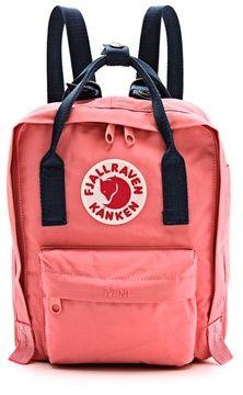 Fjallraven Kanken Mini Backpack on shopstyle.com