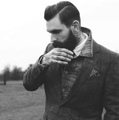 Ricki Hall.... i could do this all day <3