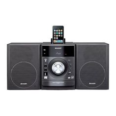 I Love music so im bringing my stereo system from home so thats $free