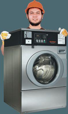 NOVINSA Equipos industriales a tu medida | equipos para lavanderias industrial, lavadoras y cocinas industriales | lavadoras para clinicas, hospitales, hoteles, minerias