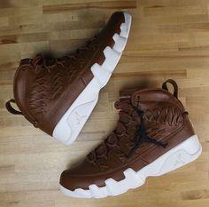hot sale online 36226 39121 Air Jordan 9