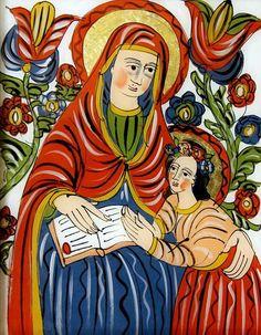 Germania, Christian Art, Religious Art, Painting Inspiration, Spirituality, Princess Zelda, Models, Glass, Fictional Characters