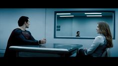man of steel movie lois lane photos | Man of Steel (Trailer #3) Review | Tims Film Reviews