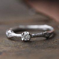Hledani Zbozi Zasnubni Prsten Zbozi Fler Cz Svatba