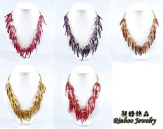 Fashion_chilli_coconut_shell_necklace.jpg (800×636)