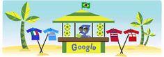 2017 World Taekwondo Championships Muju Google Doodles, World Cup 2014, Fifa World Cup, Lionel Messi, Costa Rica, World Taekwondo, Happy Winter Solstice, Holiday Logo, Google Today