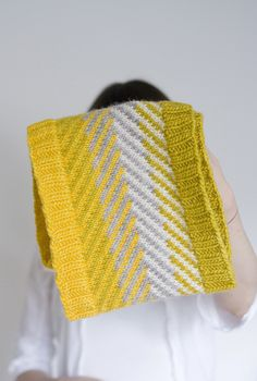 Ravelry: Chevzam pattern by Alexandra Tinsley