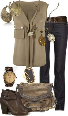"""""""Untitled #195"""" by alison-louis-ellis ❤ liked on Polyvore"""