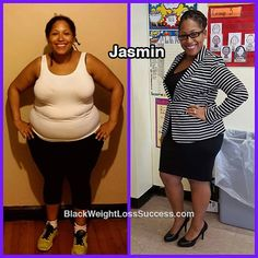 After the birth of her twin sons, she was fighting pregnancy weight gain and gained an additional 30 lbs post pregnancy. Read her transformation story.