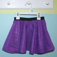 Its Sew for You: Sparkle Skirt Disney Marathon, Princess Half Marathon, Running Costumes, Running Outfits, Sparkle Skirt, Run Disney, Disney Costumes, Sewing Clothes, Half Marathons