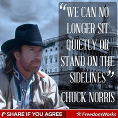 Amen we are going to have to take a Stand as American Pray For America, God Bless America, Vote Conservative, Chuck Norris, Political Views, Persecution, We The People, Shit Happens, American