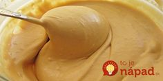 5281383-3krem-s-varenoy-sguschenkoy Ice Cream, Desserts, Ice Creamery, Postres, Icecream Craft, Deserts, Ice, Dessert, Gelato