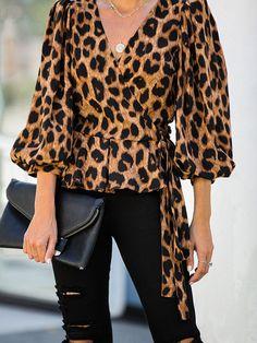 ▲MISSYOUlike▼ Womens Casual Fashion Off Shouder Half Sleeve Single Color Ruffles Pants Set
