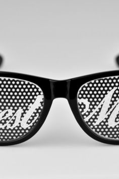 02d999d4e5d9 Custom Bridal Party Sunglasses - A Trendy Accessory for The style savvy  Bride & groom
