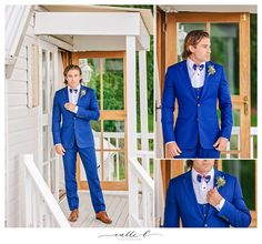 Sunshine Coast Wedding Photographer, Calli B Photography