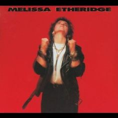 Melissa Etheridge (2 CD Deluxe Edition) (Audio CD)  AWESOME ALBUM!