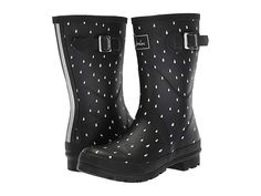 a5d21377463 Shoes, Sneakers, Boots, & Clothing + FREE SHIPPING | Zappos.com